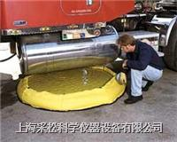 滴漏盛接池 Enpac,5950-YE,150加侖