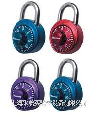 固定密碼掛鎖 Master lock,1530MCND,1530DCM