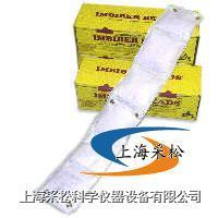 Imbicator化學品變色吸收劑 Enpac,ENP-IE0742,18*89cm,小圍欄
