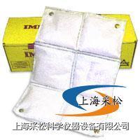 Imbicator化學液吸收劑 Enpac,ENP-IE1421,36*53cm,枕
