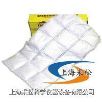 化學液變色吸收劑Imbicator Enpac,ENP-IE2135,53**89cm,毯
