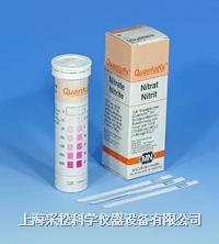 硝酸盐测试条 91313,0-500mg/l