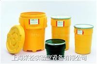 泄漏应急桶  美国Ultra,95加仑,55加仑,30加仑,20加仑