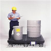 四桶经济型盛漏托盘 CN1112,CN1113