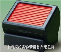 暗室燈 CN772