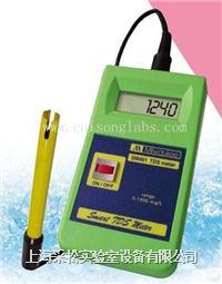 SM301/SM302/SM401/SM402电导率 SM301/SM302/SM401/SM402