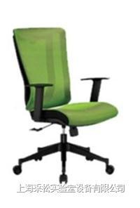 高质量办公椅 CN1001133GD/CN1001156GDM/CN1001238GWBA/CN1001238GD
