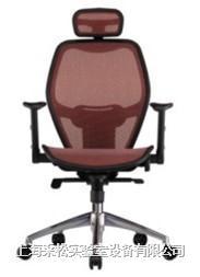 倾仰底盘办公椅 CN700162GE/CN701162GEM/CN701162GEB/CN700162GEA/CN7