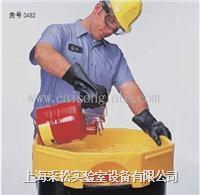Ultra桶塞式漏斗 CN0484