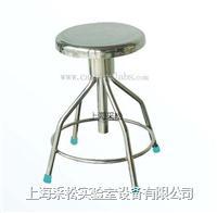 不锈钢圆凳 CN3902