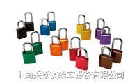 铝制挂锁 99608,Y403130