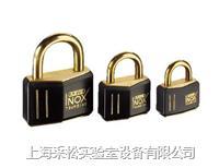 Brass T84MB系列 保安挂锁 Y799436 Y799437