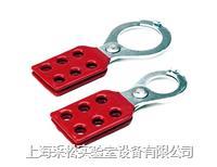 鋼制鎖鉤 配防開鎖扣
