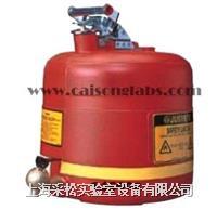 19升化學品存儲罐 14590Z