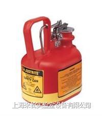 安全罐 14065Z