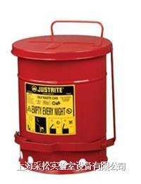 油类收集桶 09100,09101Y