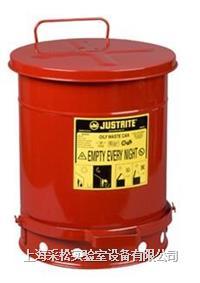 34升油类废物罐 09300,09301
