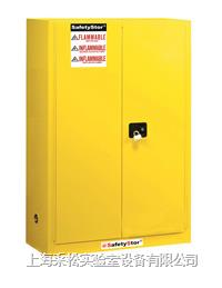 45加仑安全柜 SS45FY 安全柜