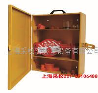 金屬鎖具柜 CS36210