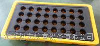 两桶平台 CS1204
