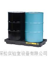 4桶防泄漏平台 28654 28655