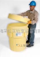 95加仑防泄漏应急桶 0580