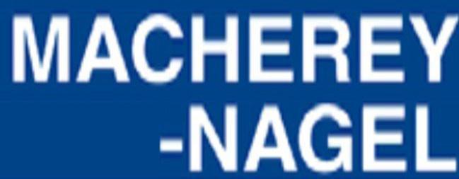 MN(MACHEREY-NAGEL)测试纸/水质检测试剂盒/水质分析仪