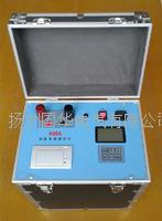 600A大电流回路电阻测试仪