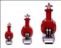 干式高压试验变压器 GHGTB系列