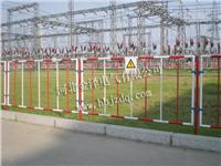 WB型安全围栏