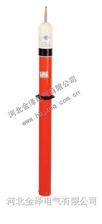 GDY型高压验电器 GDY 10-500KV