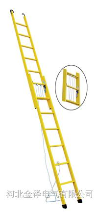 升降单梯 8m