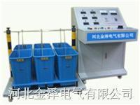 绝缘靴(手套)耐压测试仪 JZ-II