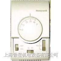 温控器 T6373,T6373A,T6373B,T6812,T6861,T6818,T6800,T6812D