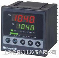 温控器DC1040 DC1010,DC1020,DC1030,DC1040,温控器,霍尼韦尔温控器.honeywell
