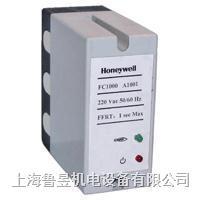 控制器FC1000A1001  FC1000A1001,FC1000B1001,燃烧控制器,控制器,霍尼韦尔燃烧