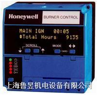 燃烧程序控制器EC7800A EC7800,EC7823A,RM7823A,EC7890A,EC7830A,RM7830A,EC7