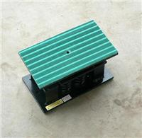 冷却水塔减振器