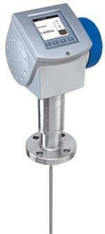 科隆物位计OPTIFLEX1300C