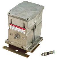 Modutrol IV系列伺服电机