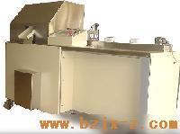 YH-218K型纸手帕包装机
