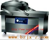 DZ600/2S大物体真空包装机