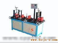 铝型材贴膜机/保护膜贴膜机/铝型材四面贴膜机/保护膜四面贴膜机/自动覆膜机