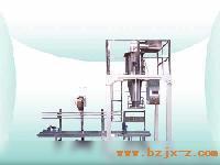 BLZ系列包装机简介