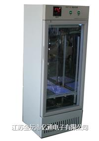 生化培养箱 250B