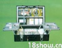 食品理化检测箱 ET90
