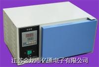 EHG-2恒温培养箱 EHG-2