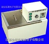 超级循环恒温油浴 HH-QS