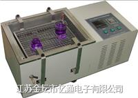 冷凍水浴振蕩器