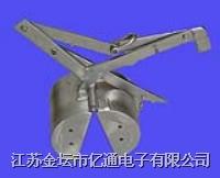 ETC-200型污泥采样器 ETC-200
